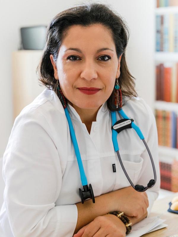 Dr-Savvidou-Hofer